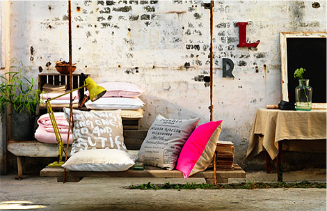 hm home 5. Black Bedroom Furniture Sets. Home Design Ideas